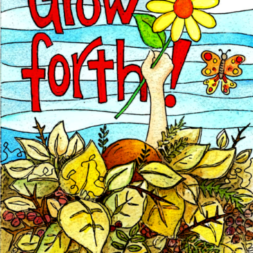 Grow Forth!