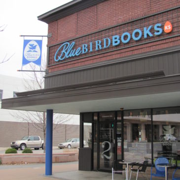 Bluebird Books