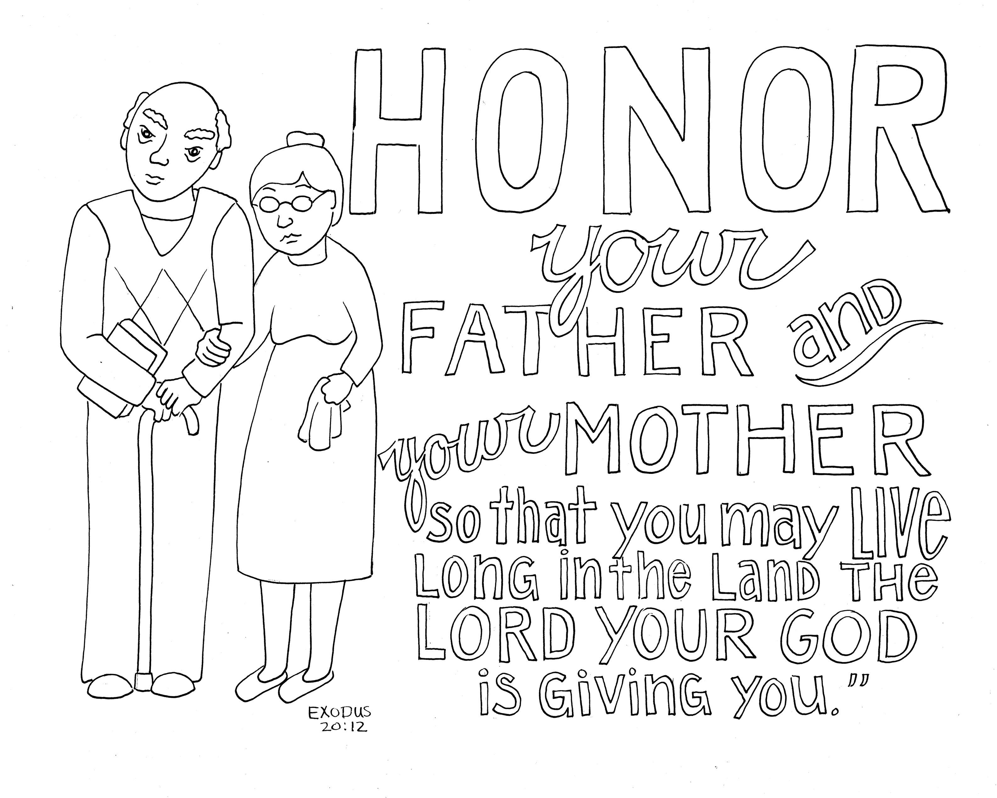For Father S Day From Victory Road