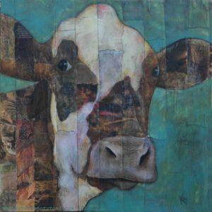 Til the Cows Come Home wm