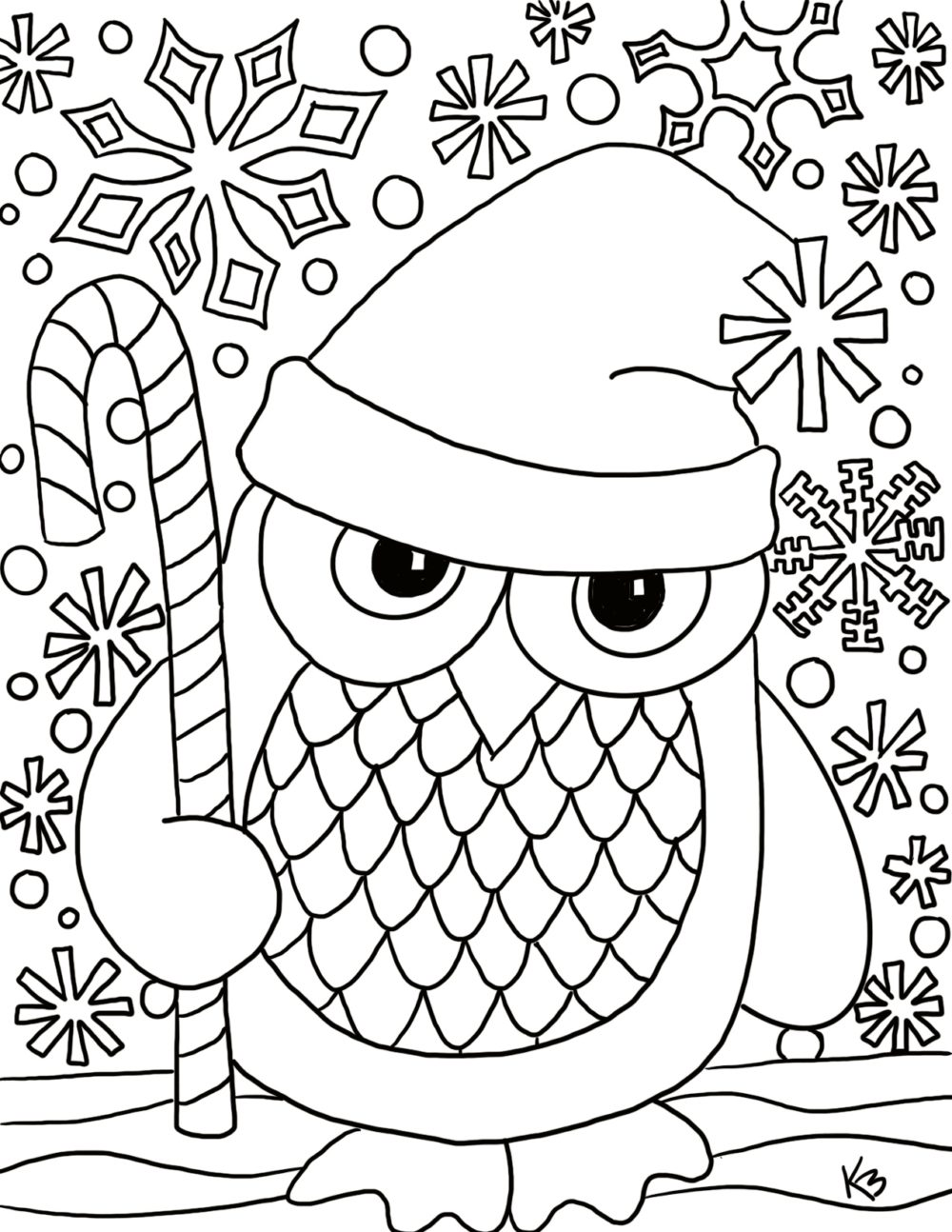 How To Draw Santa Claus Face - How to Wiki 89   1294x1000